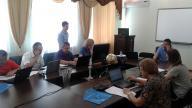 Семинар на тему  «Особенности проведения экологических расчетов, включая расчет по шуму и вибрации, установление санитарно-защитной зоны объектов. Программный комплекс ЭРА для Республики Казахстан»