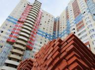 Масштабное строительство в Акмолинской области