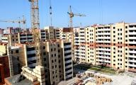 Akimat of the region announced plans for housing construction in 2019.