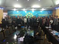 Семинар на тему «Разъяснения изменений и дополнений, внесенных в трудовое законодательство Республики Казахстан»
