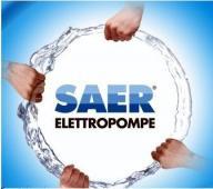 Казахстанская делегация посетила  компанию SAER Elettropompe SpA  (Италия)