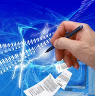 О переходе заключении типового договора в электронную форму на проведение комплексной вневедомственной экспертизы проектов строительства (технико-экономических обоснований и проектно-сметной документации)