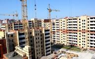 В Акимате области озвучили планы на строительство жилья в 2019 году.