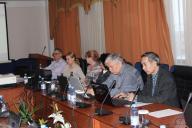 Семинар на тему «Расчет панельных зданий в ЛИРА-САПР 2015»