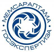 Объявление о проведении конкурса посредством внутреннего отбора на замещение вакантной должности руководителя комплаенс - службы РГП «Госэкспертиза»