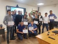 Курс обучения для IT-специалистов по ITIL v4 Fondation. Процессный подход в управлении IT. Организация процессов.